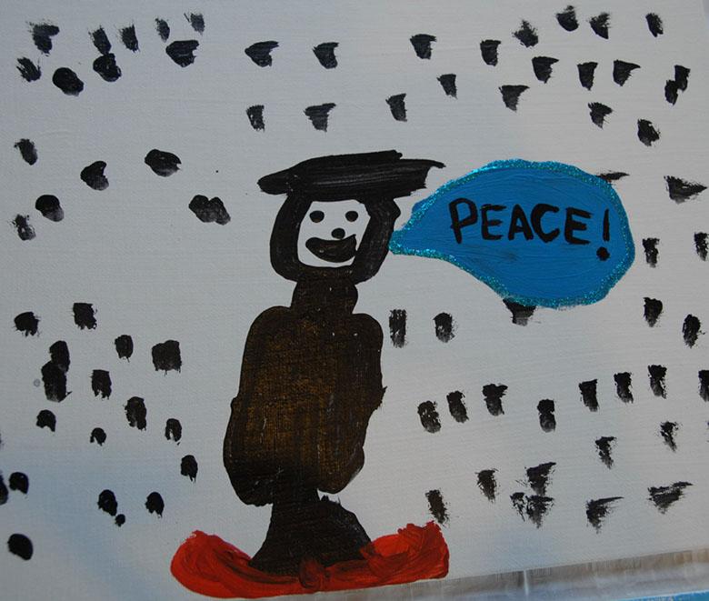 bridgefsfileVolumesUntitled 1ART art images 20122012 Art Gallery__08.jpg