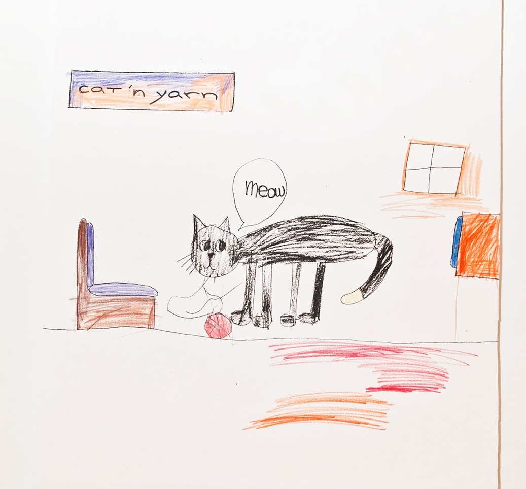 2011 Art Show Gallery__03.jpg
