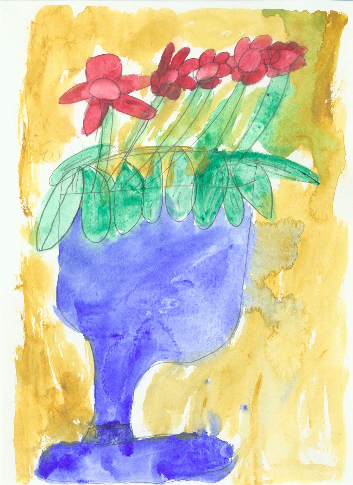 2009 Art Gallery__07.jpg
