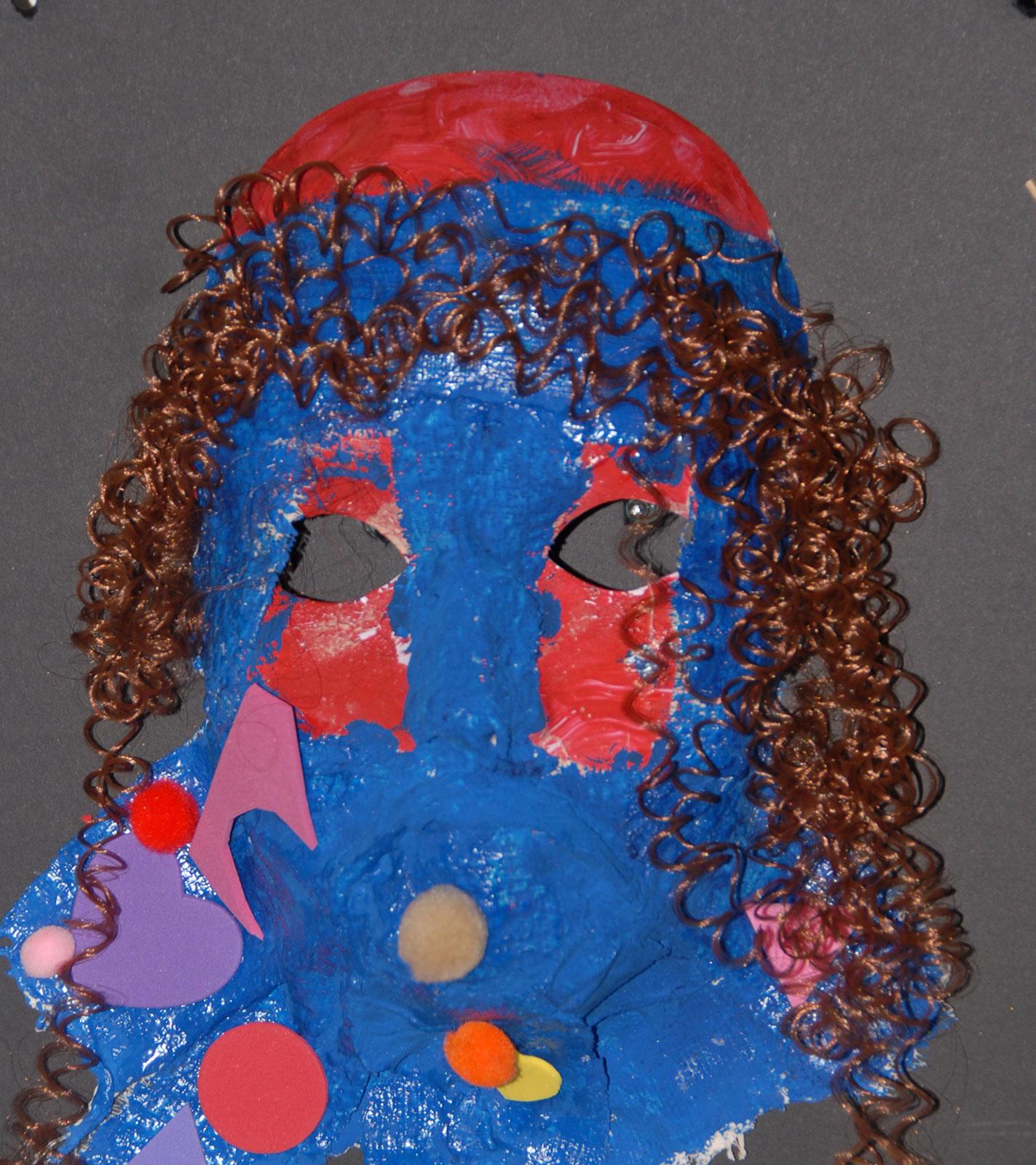 2007 Art Show Gallery__01.jpg