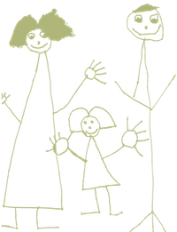 family_of_3_green.png