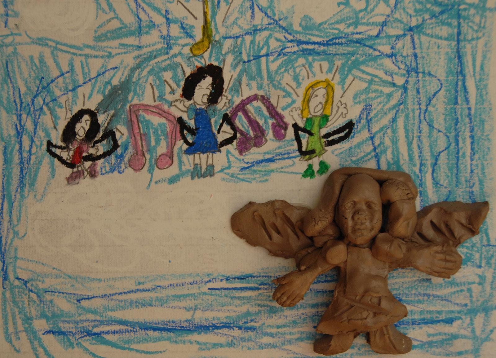 2012 Art Show Gallery__03.jpg