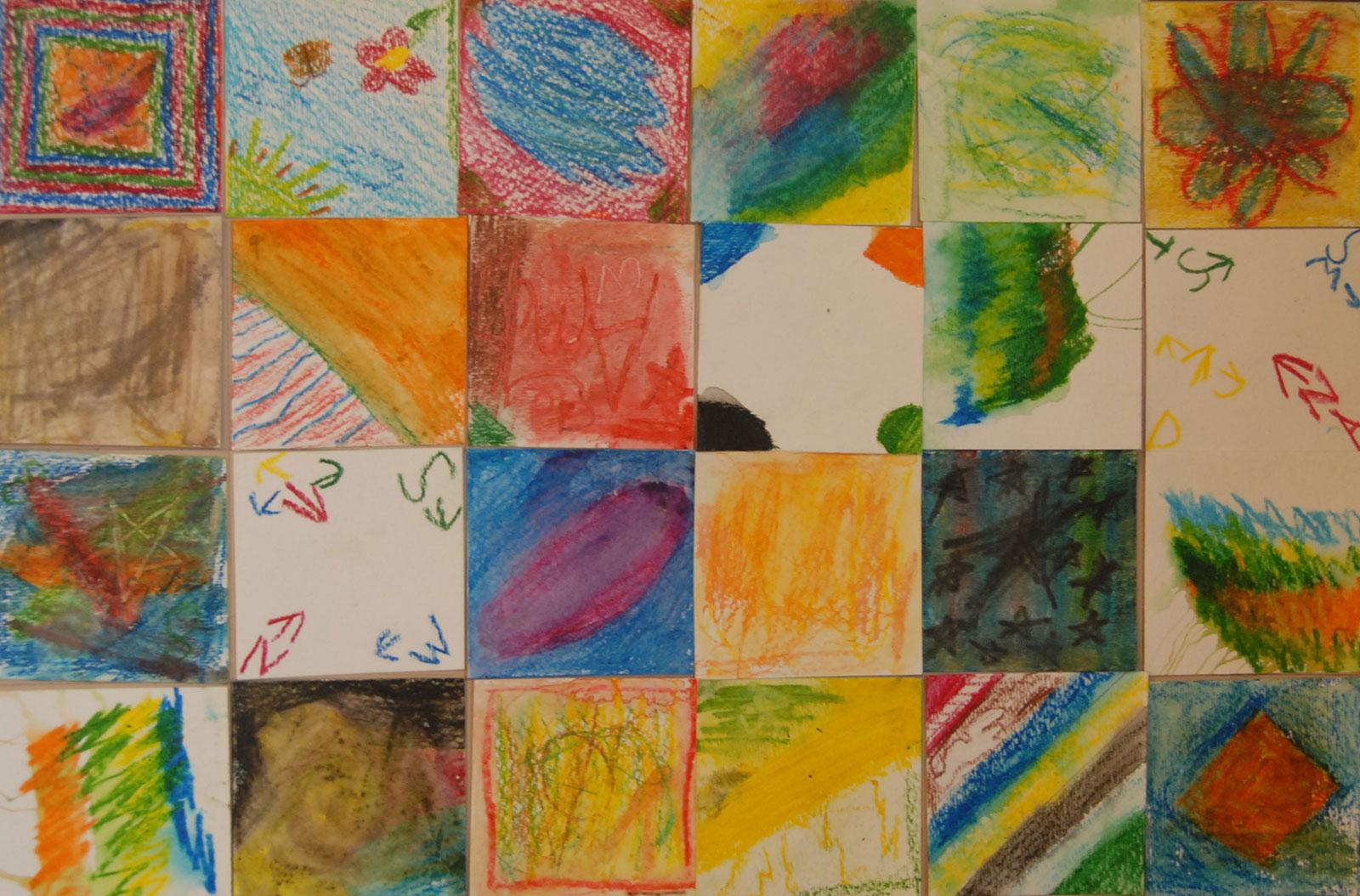 2012 Art Show Gallery__11.jpg