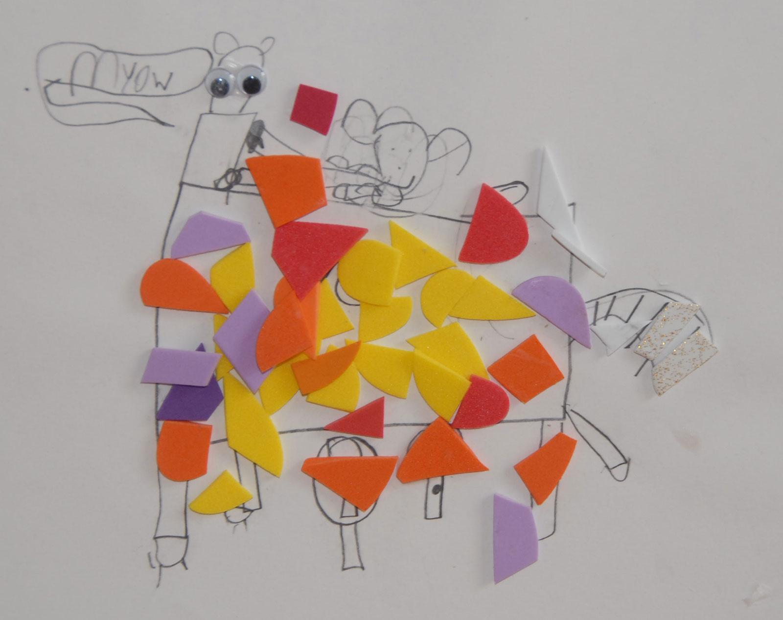 2012 Art Show Gallery__30.jpg