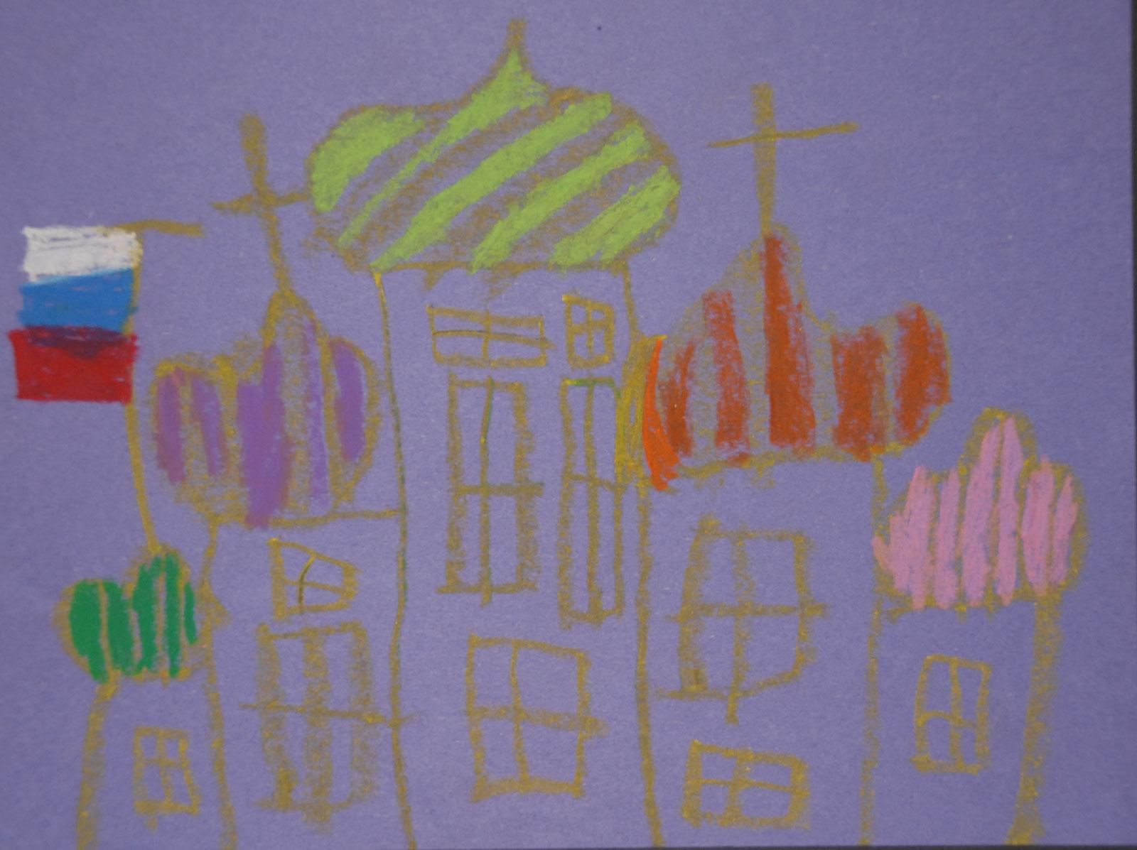 bridgefsfileVolumesUntitled 1ART Class 42012 Art Show Gallery__35.jpg