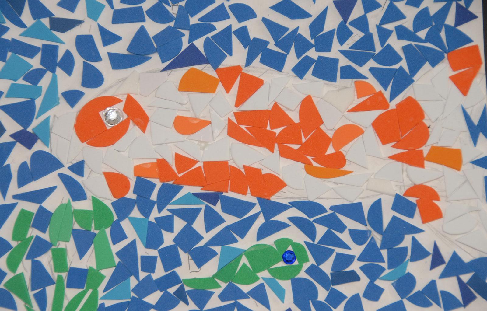 bridgefsfileVolumesUntitled 1ART Class 42012 Art Show Gallery__31.jpg