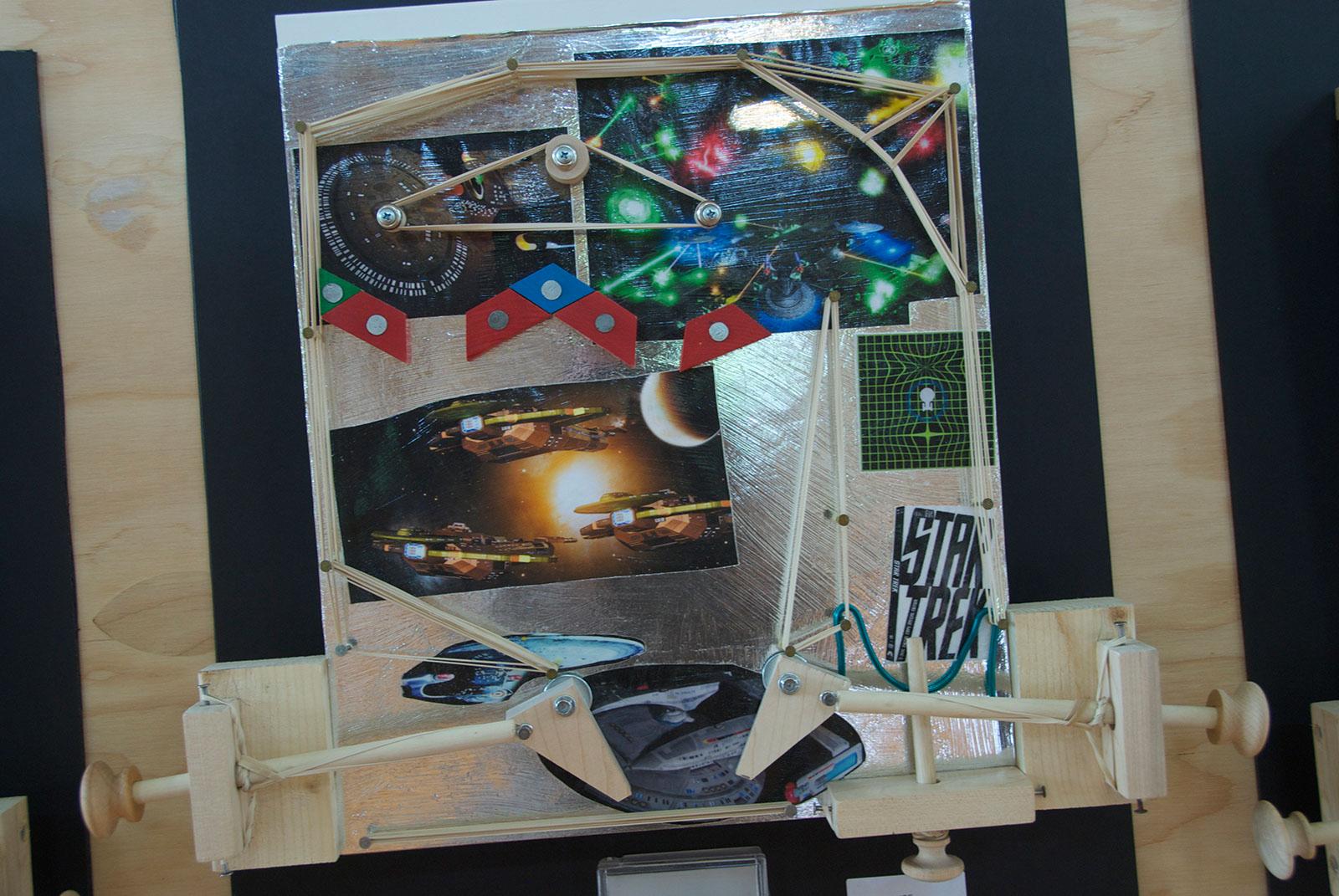 bridgefsfileVolumesUntitled 1ART Class 52012 Art Show Gallery__42.2 jpg.jpg