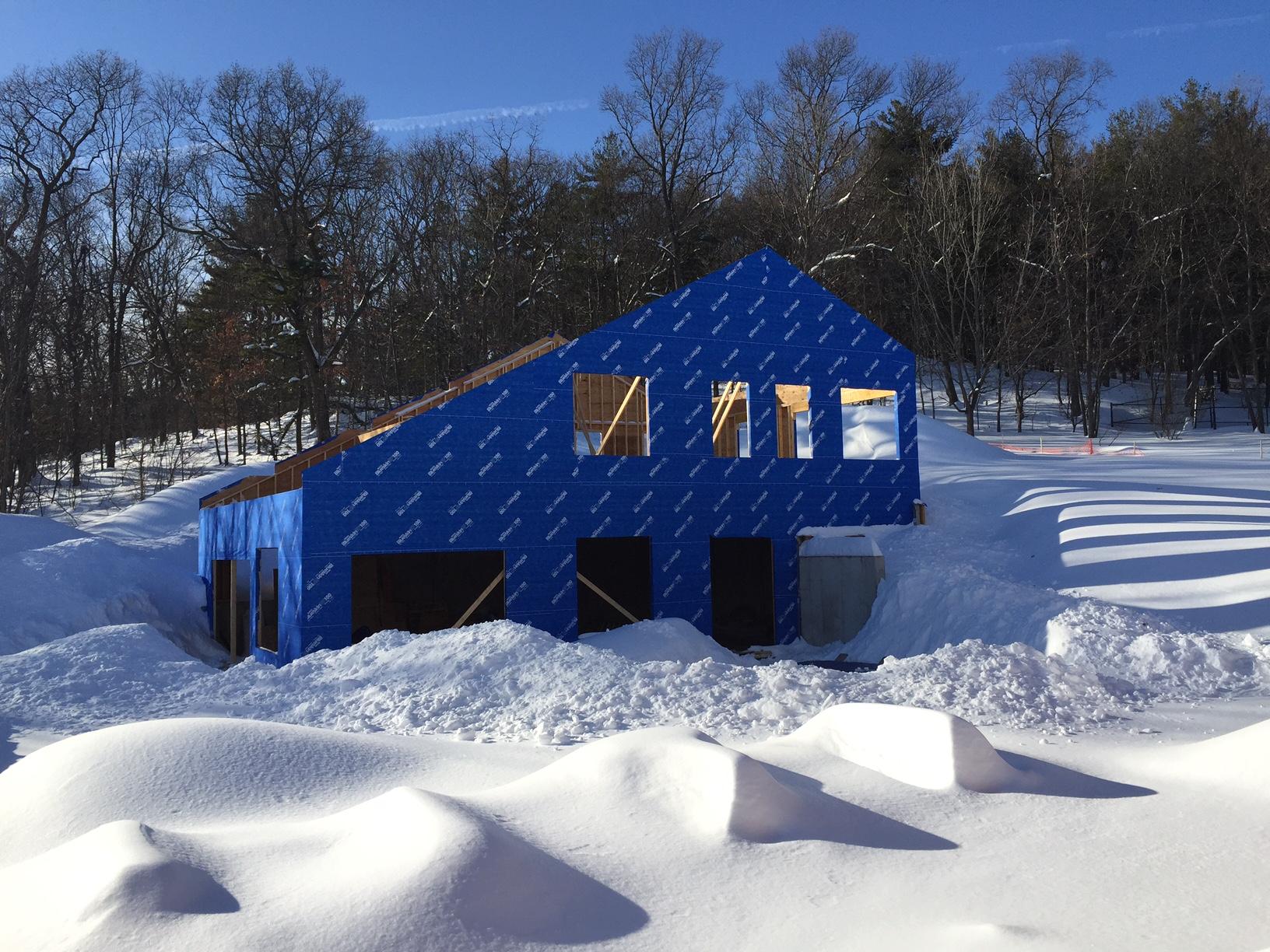 Property 7:2014-6:2015 Construction011.jpg