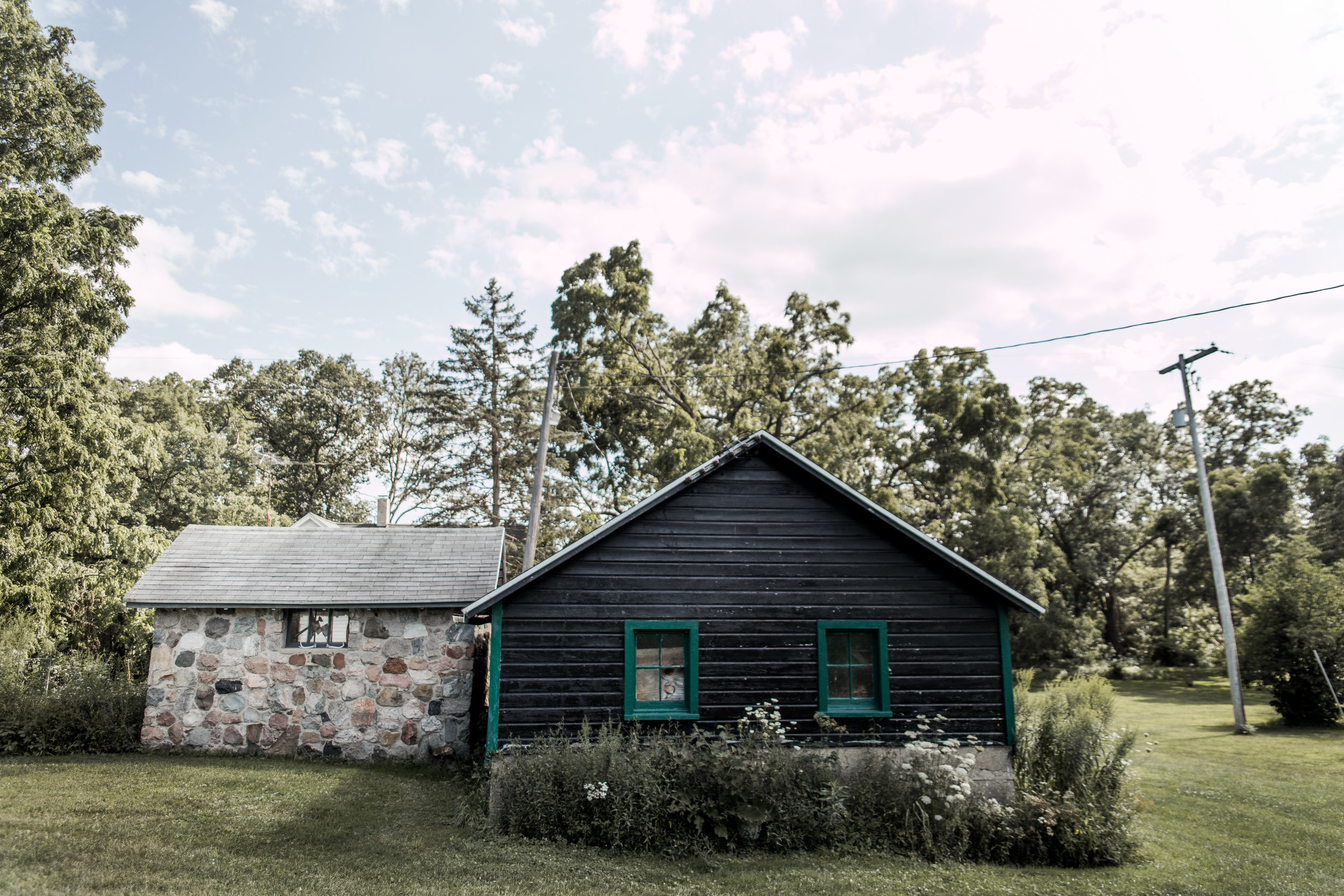 Farmhouse-4.jpg