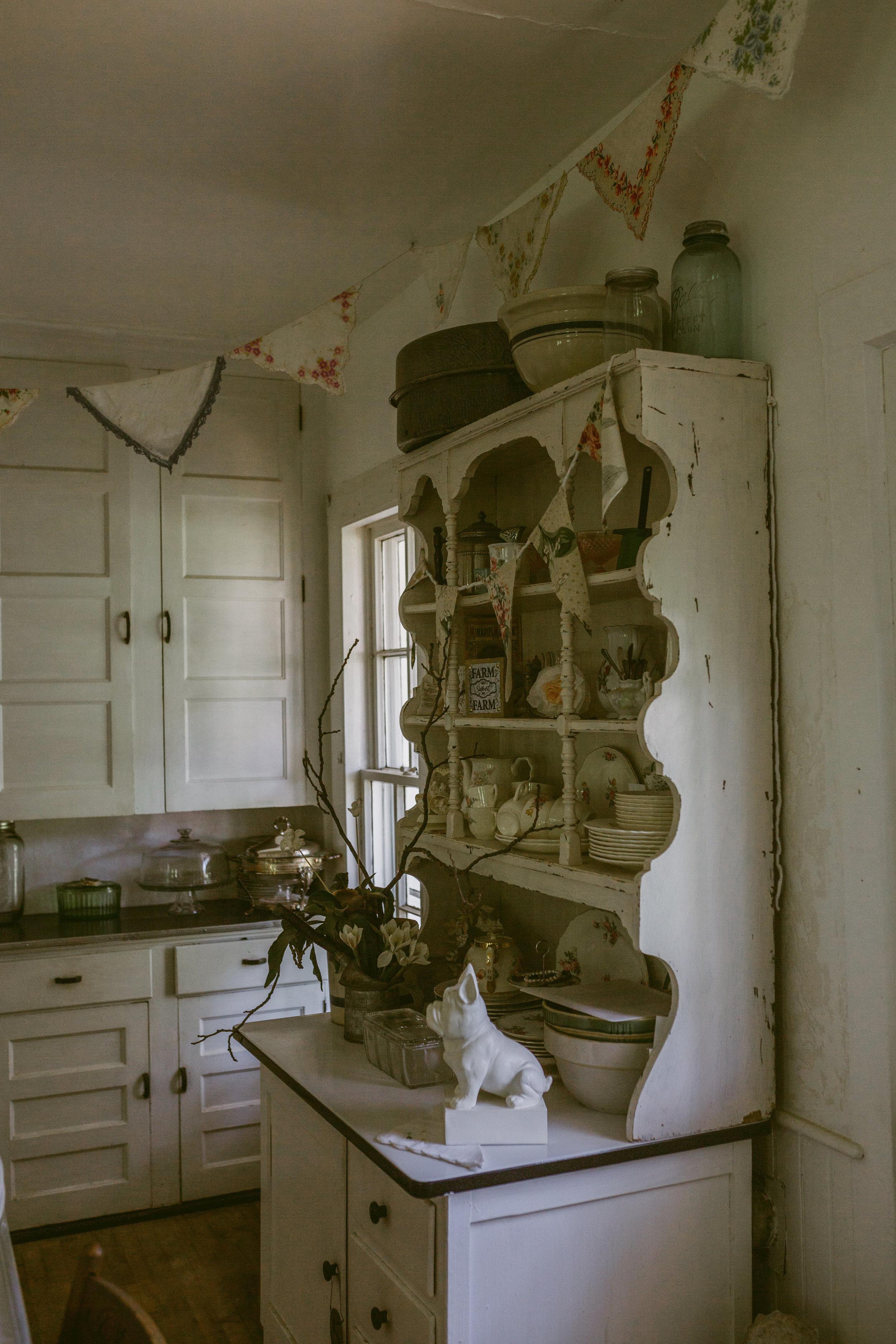 Brittafarmhouse-10.jpg