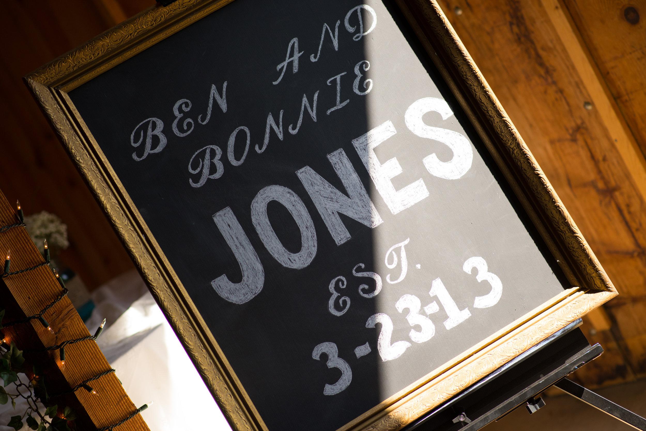 bonnie-ben-002.jpg