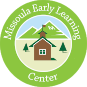 M-Early-Learning-Center-COLOR.png