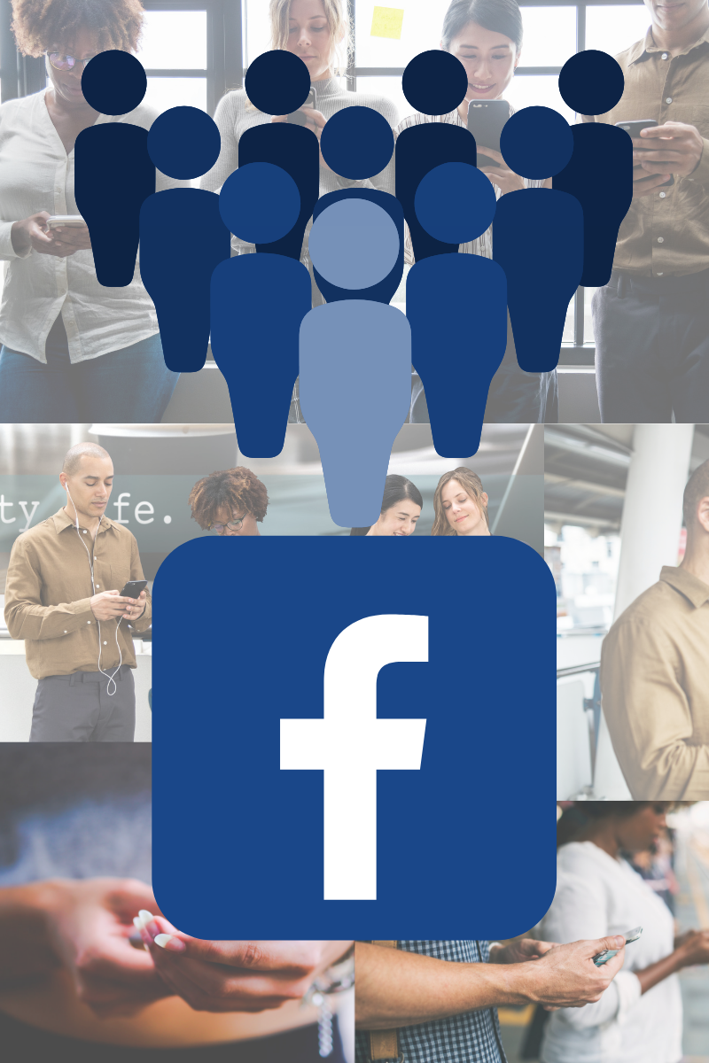 Tips to Keep Your Business Facebook Group Hot