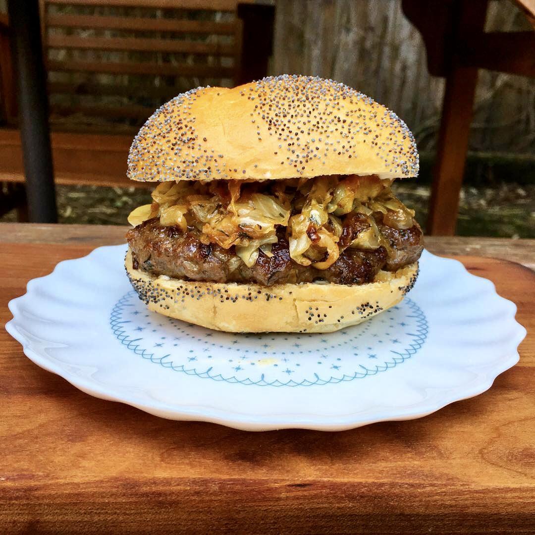 Bierock Burger.jpg
