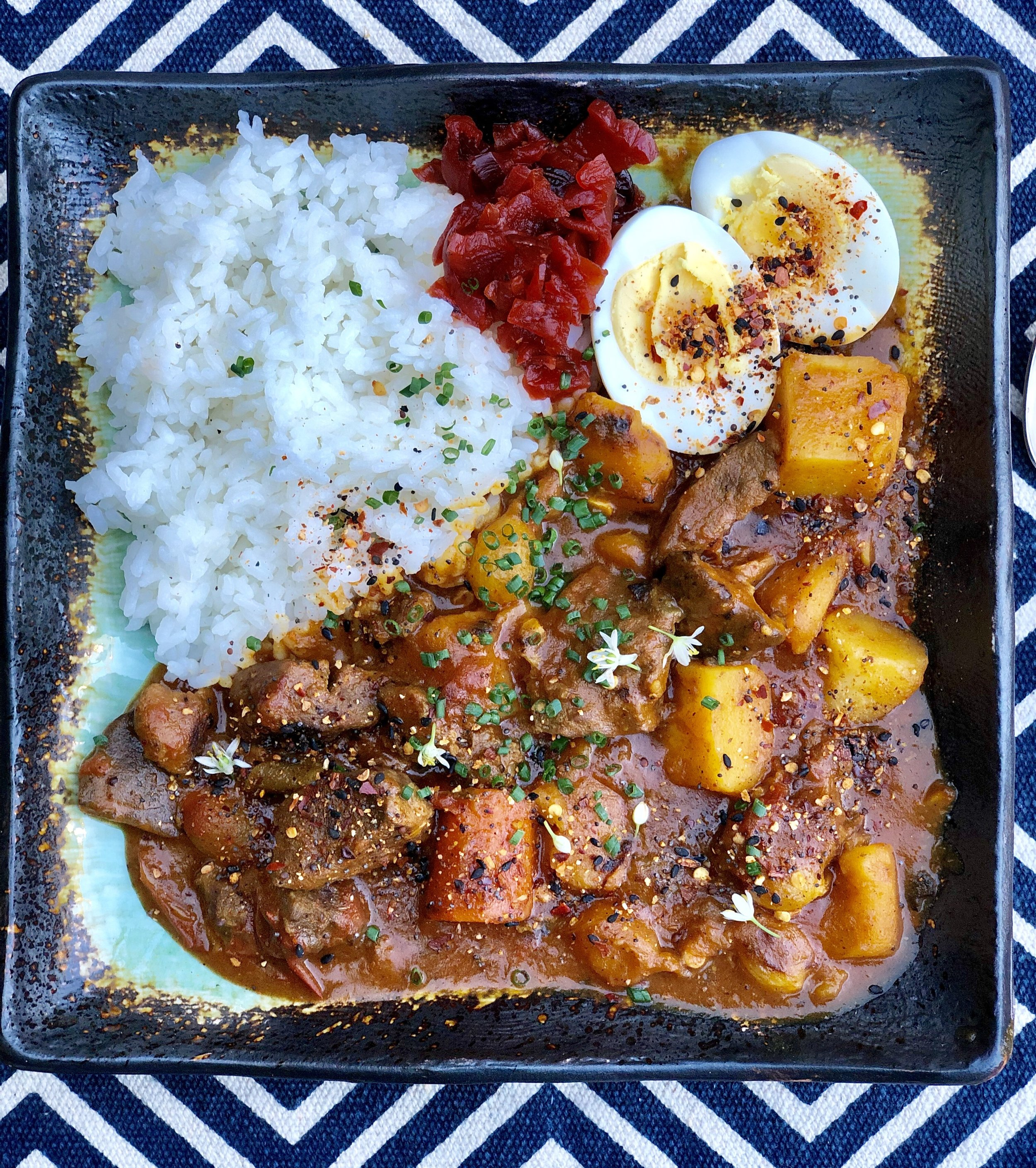 HAA_Japanese_Curry.jpg