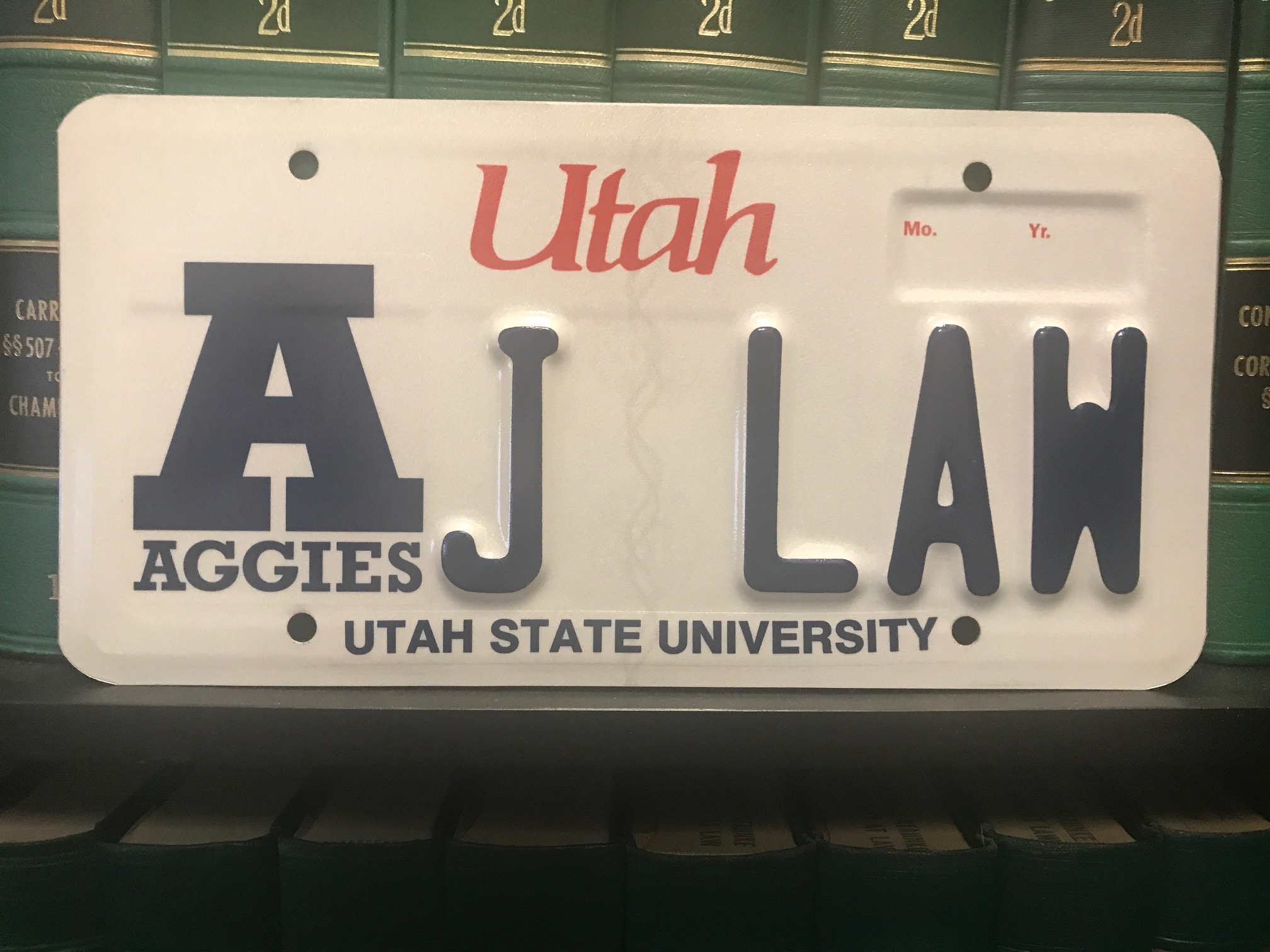 AJ.Law.plate.JPG