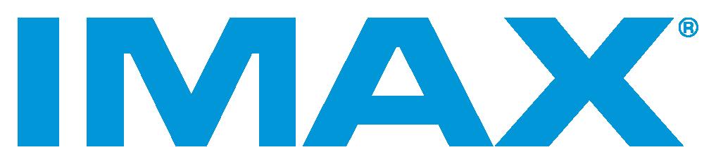 imax-logo.png