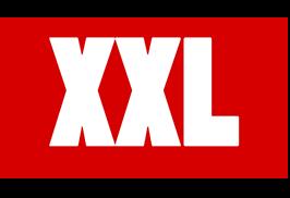xxl+magazine+logo-u1380-r_2x.png