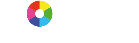 noisey-logo.png