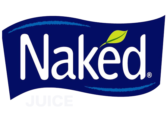 naked-juice3.png