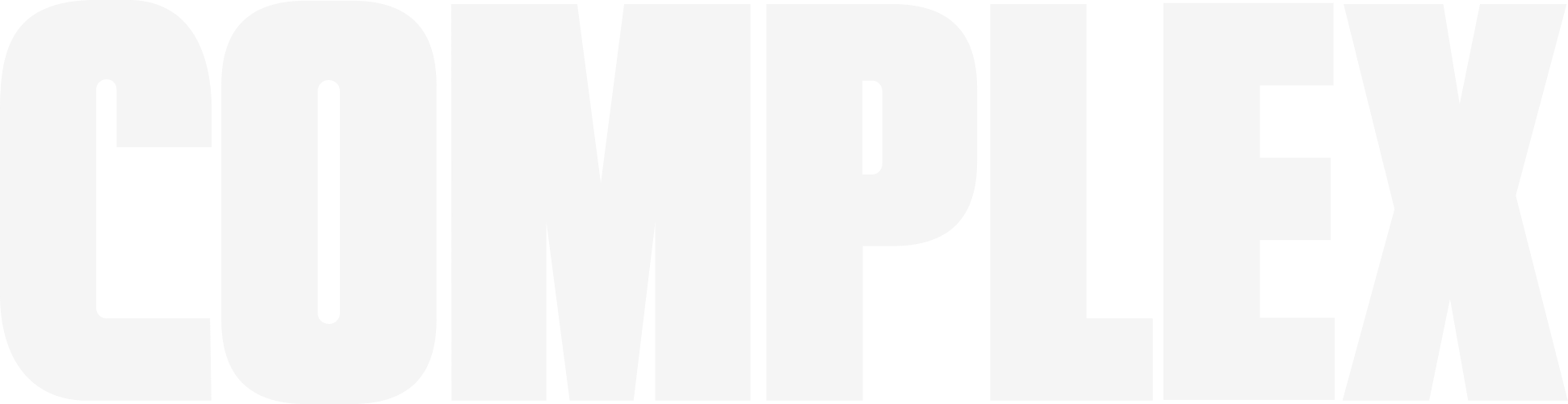 COMPLEX_Magazine_Logo2.png