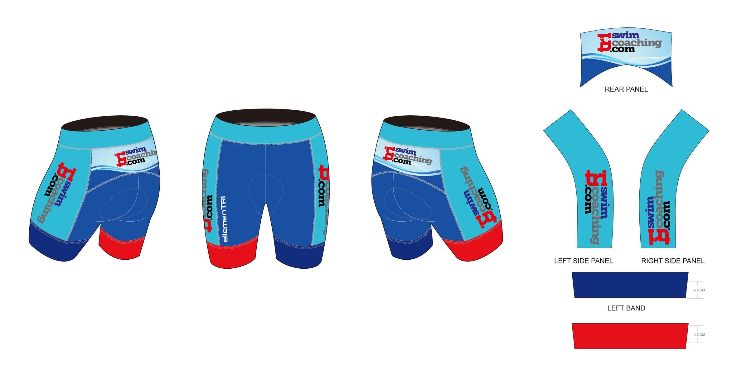 TSC Tri Shorts.jpg