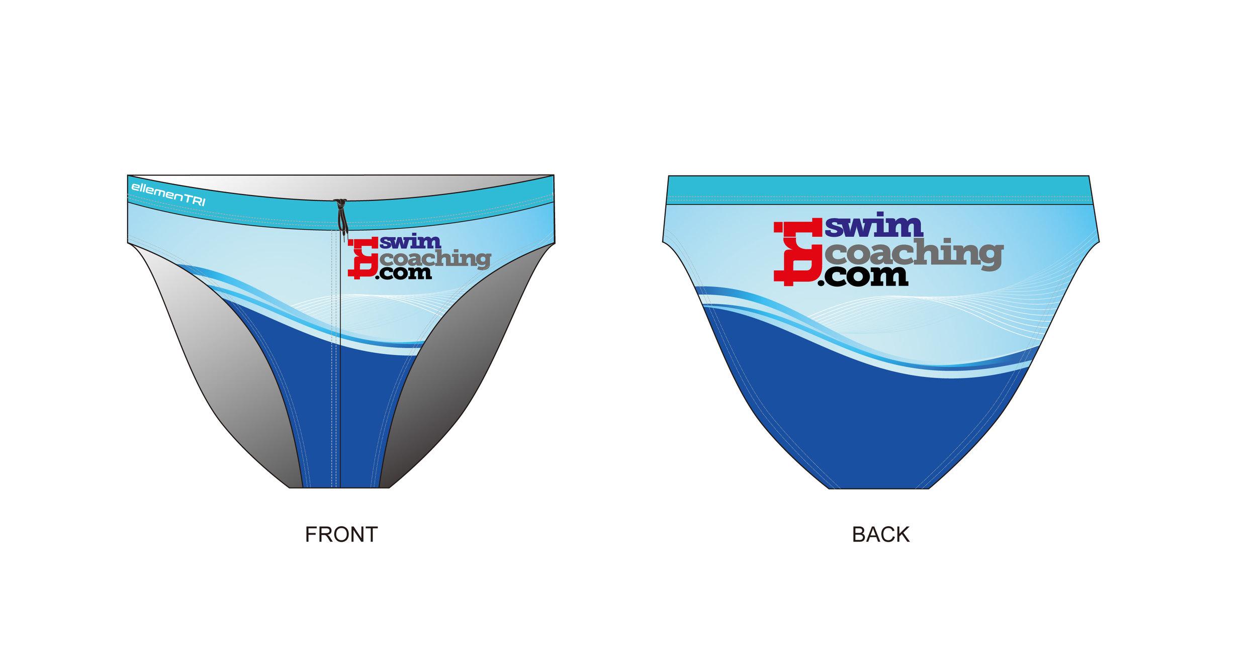 TSC1 MALE swim brief .jpg