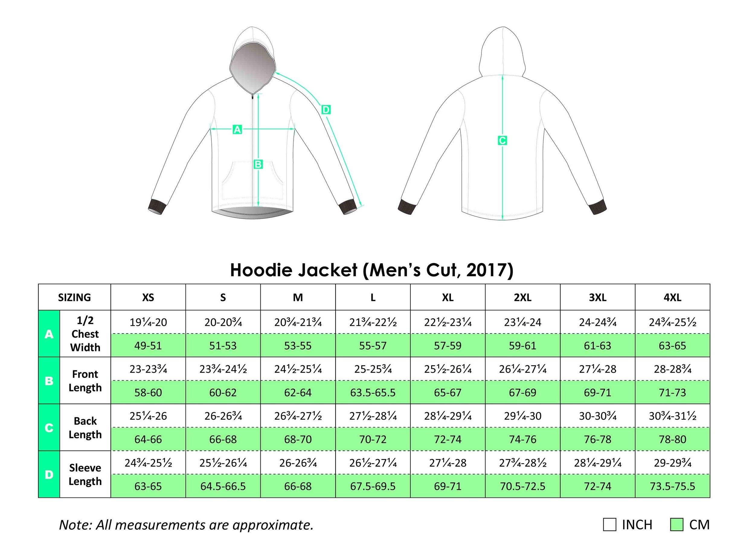 Hoodie Jacket size chart.jpg