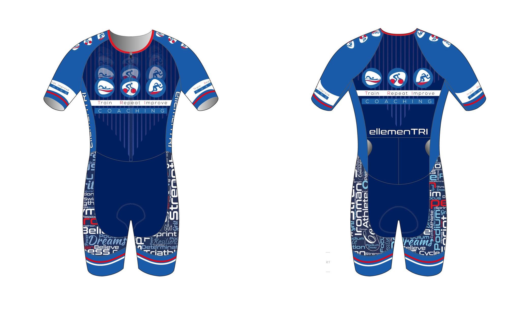 SD+Short+Sleeve+Tri+Suit++Website+image.jpg