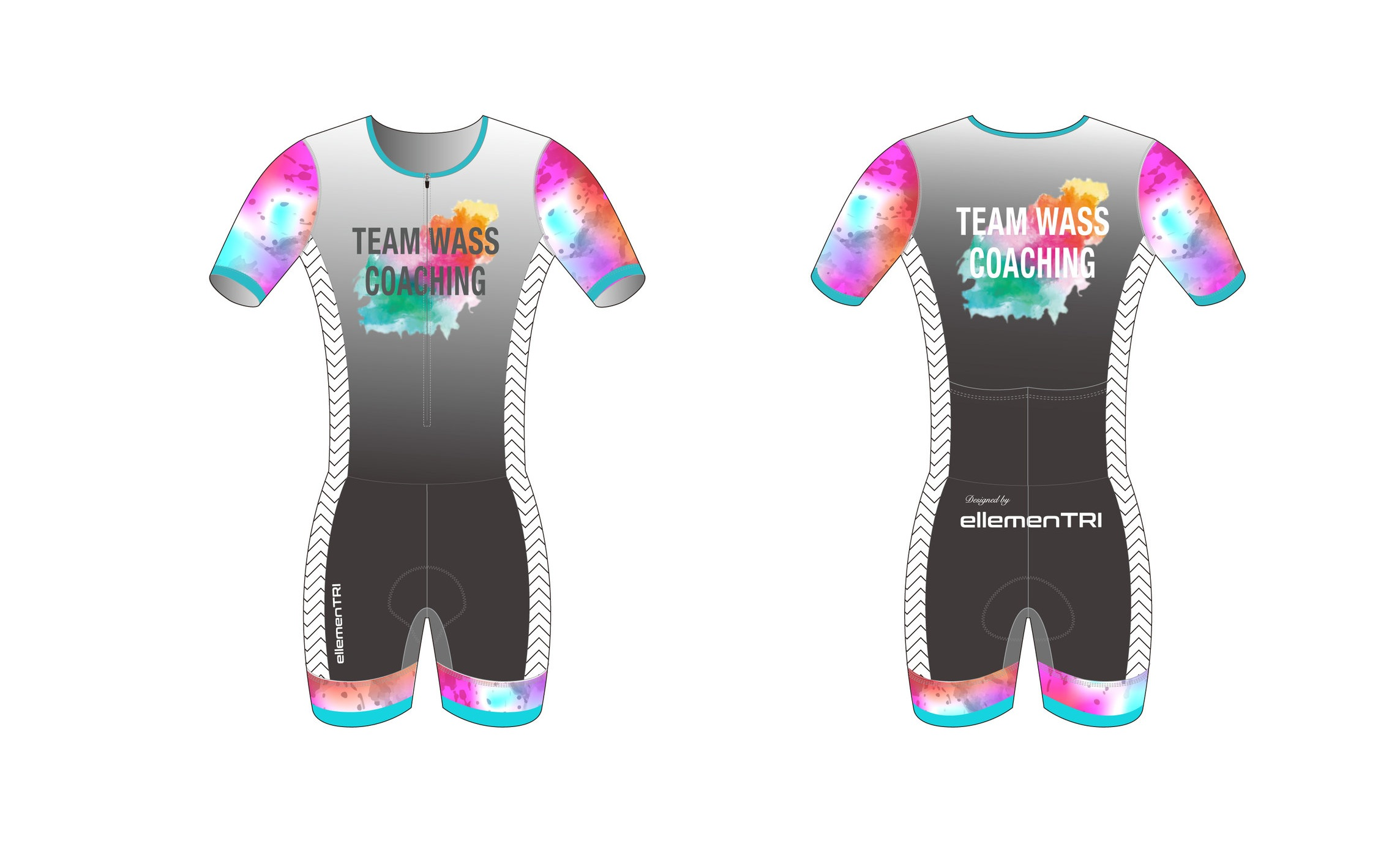 R+Wass+Mens+SS+Trisuit+Front+and+back.jpg