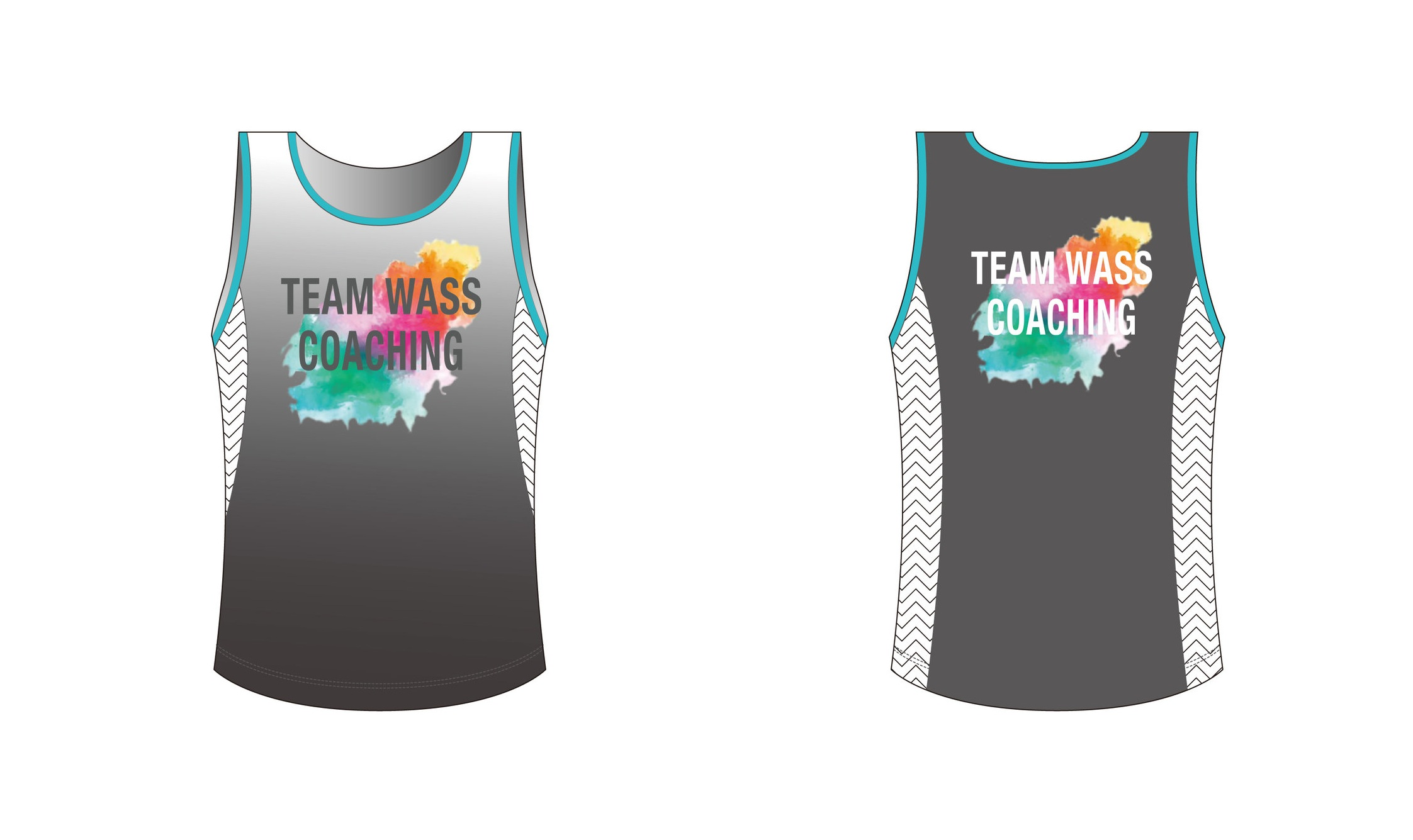 R+Wass+Run+Singlet+Womens+Front+and+Back.jpg