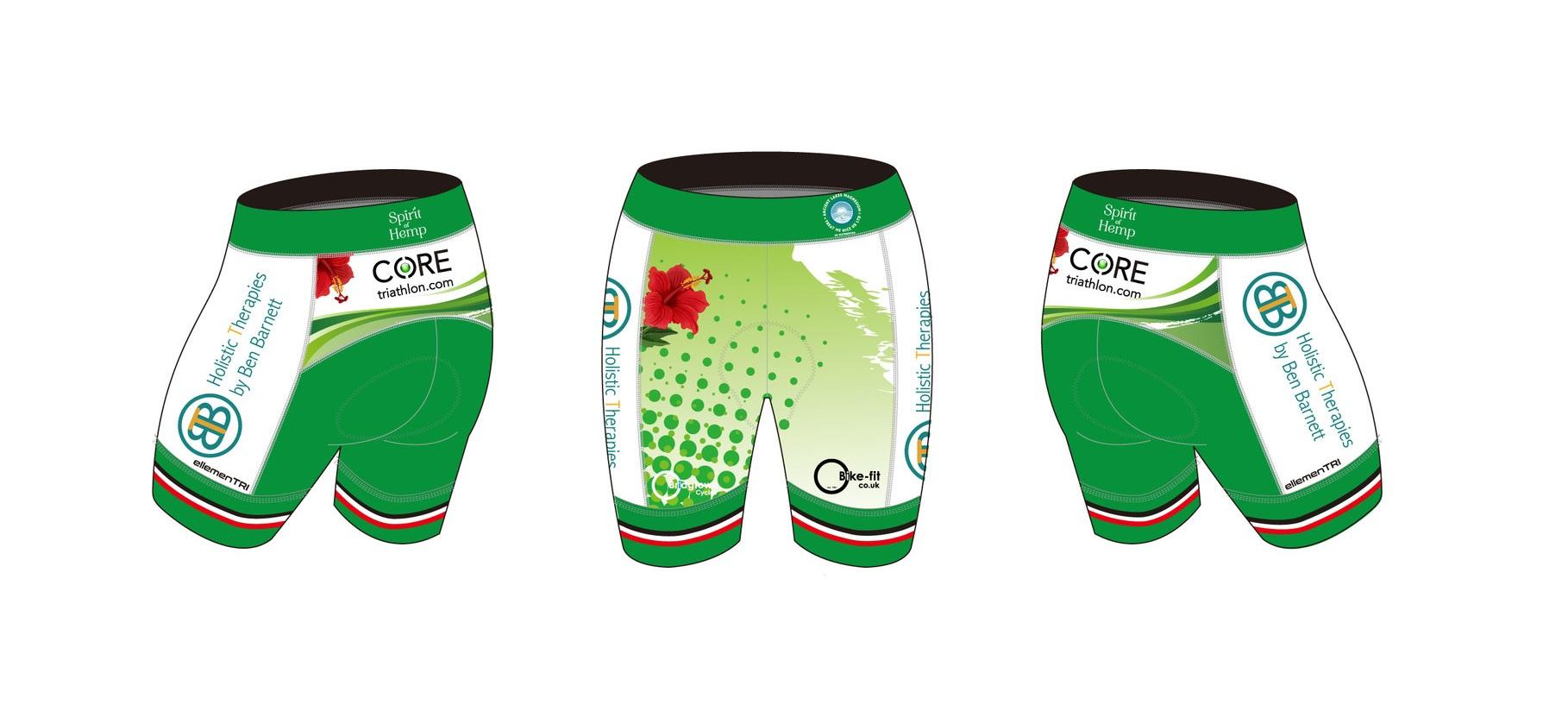 TI005C+Tri+Shorts_JH_Green+copy.jpg