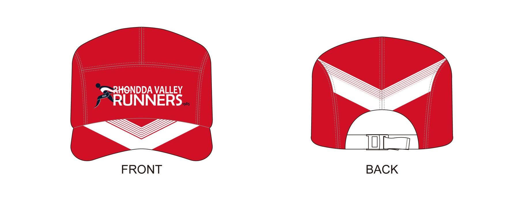 Running+Cap+Red+.jpg