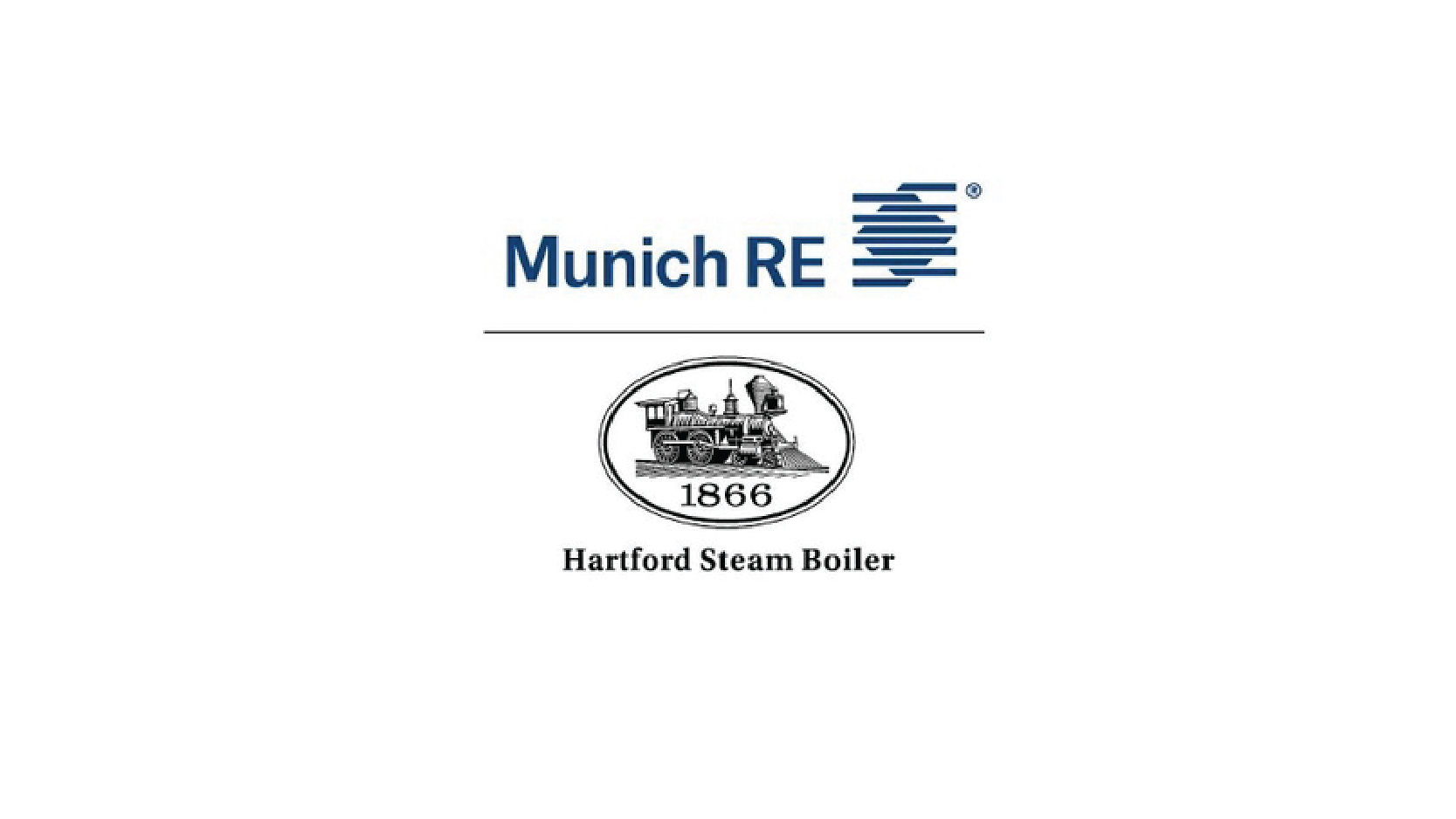 Munich RE Hartford Steam Boiler