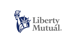 MSPA_Small_LibertyMutual.png