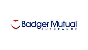 MSPA_Small_Badger.png