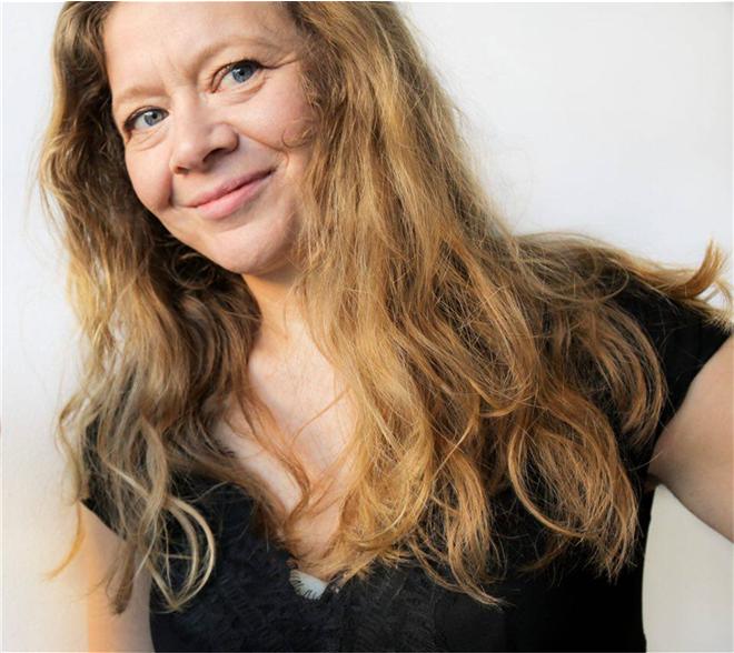 Christina Bjørkøe2.png
