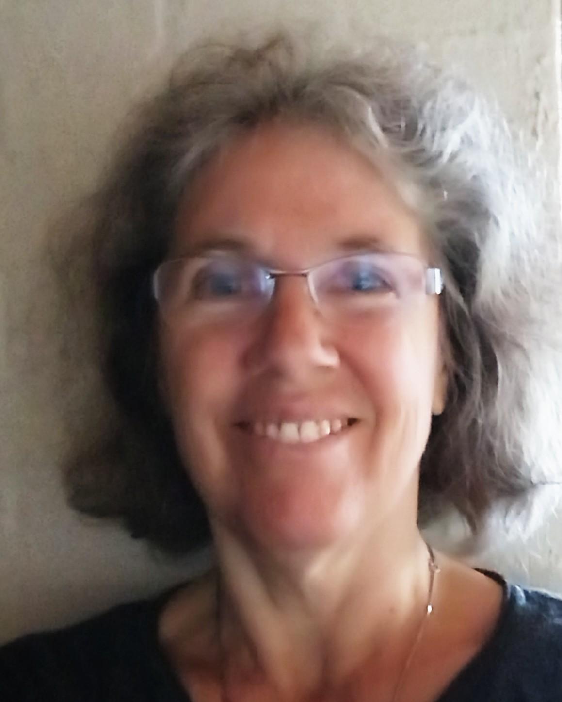 Deborah DH 2018.JPG