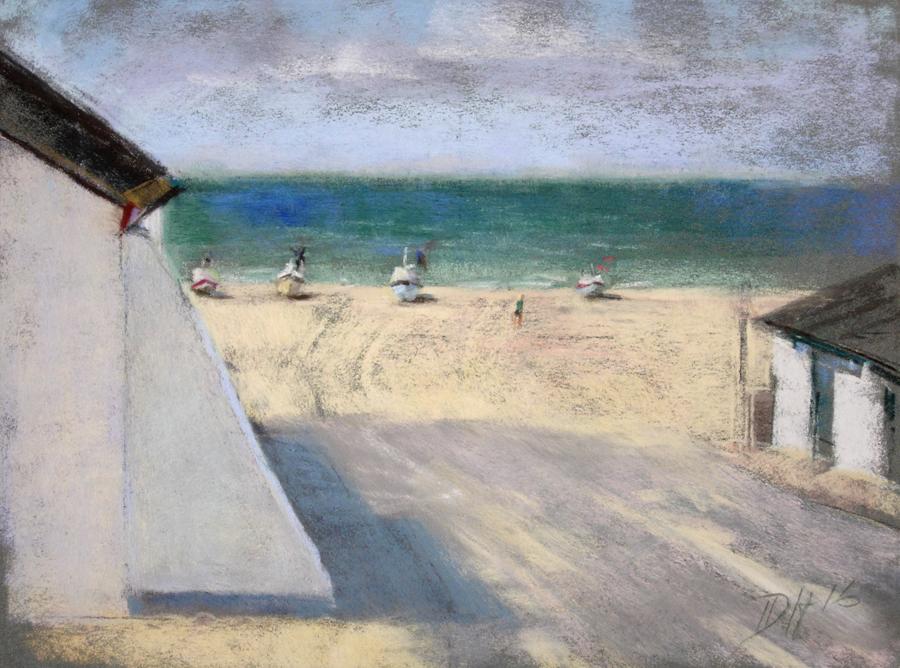 Damgaard-Hansen_D_beach.jpg