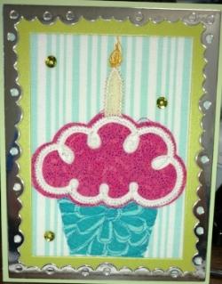 Pink Cupcake.jpg