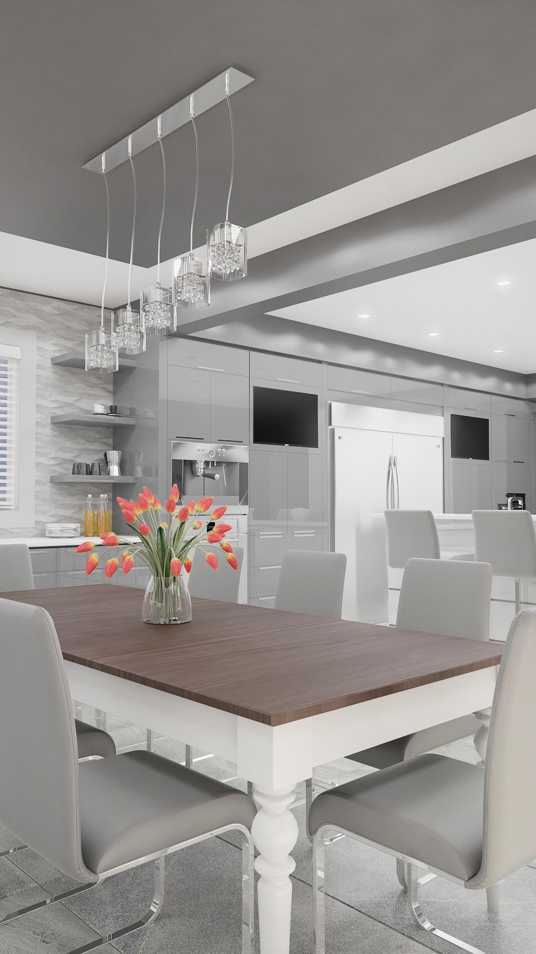 949 Wood_Kitchen_SH02_V4.jpg