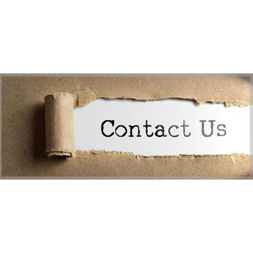 Final--contact-us.jpg