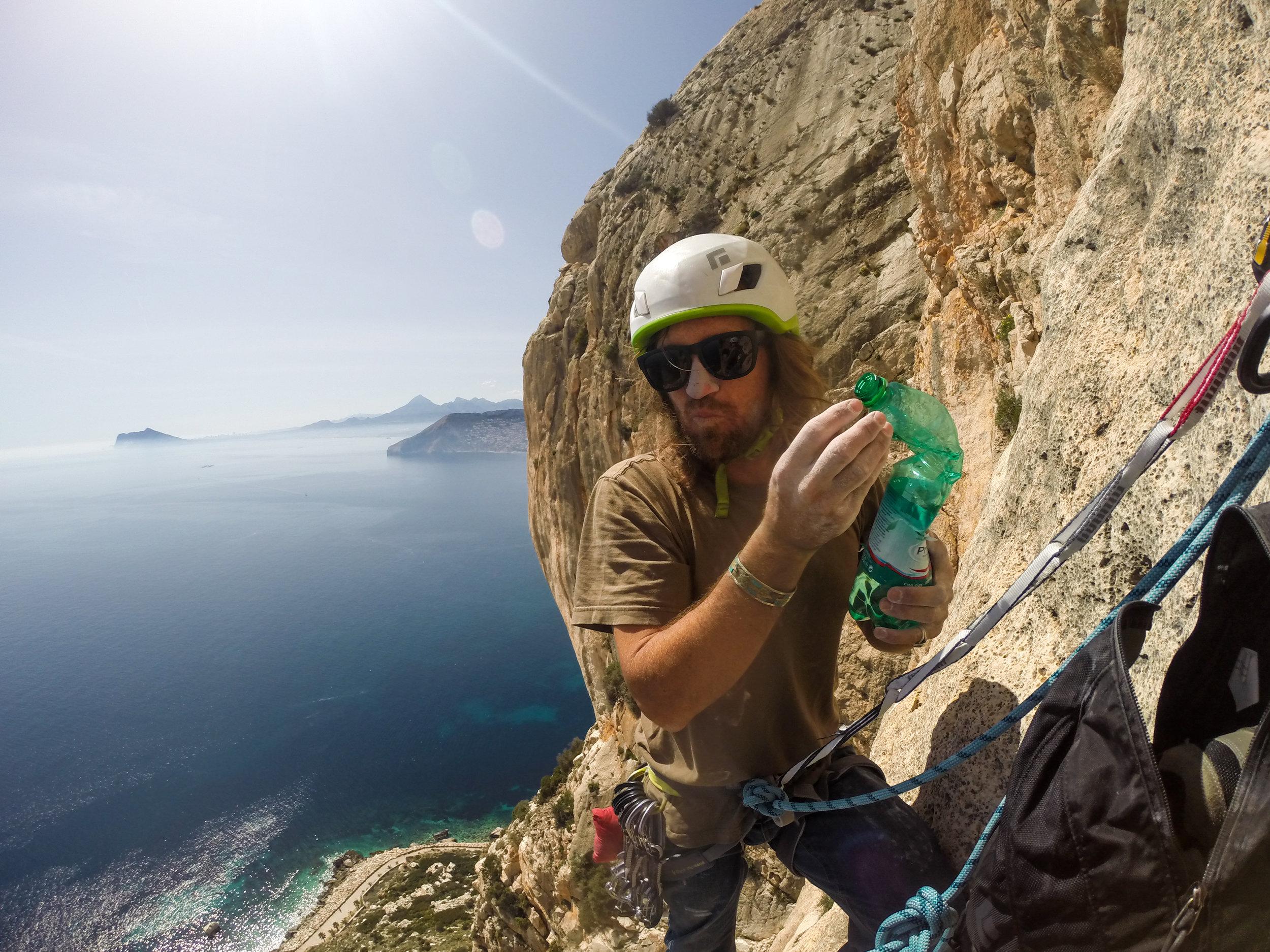 climbinginspain-13.jpg