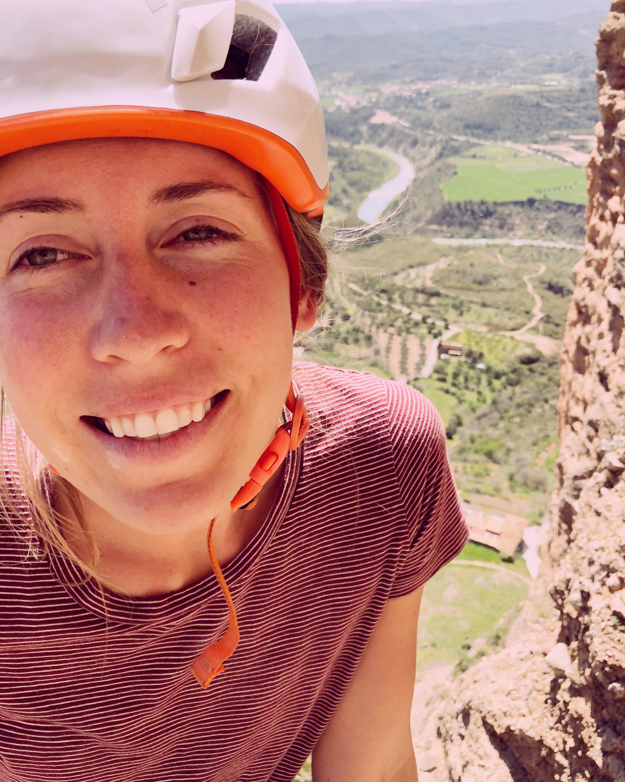 climbinginspain-28.jpg