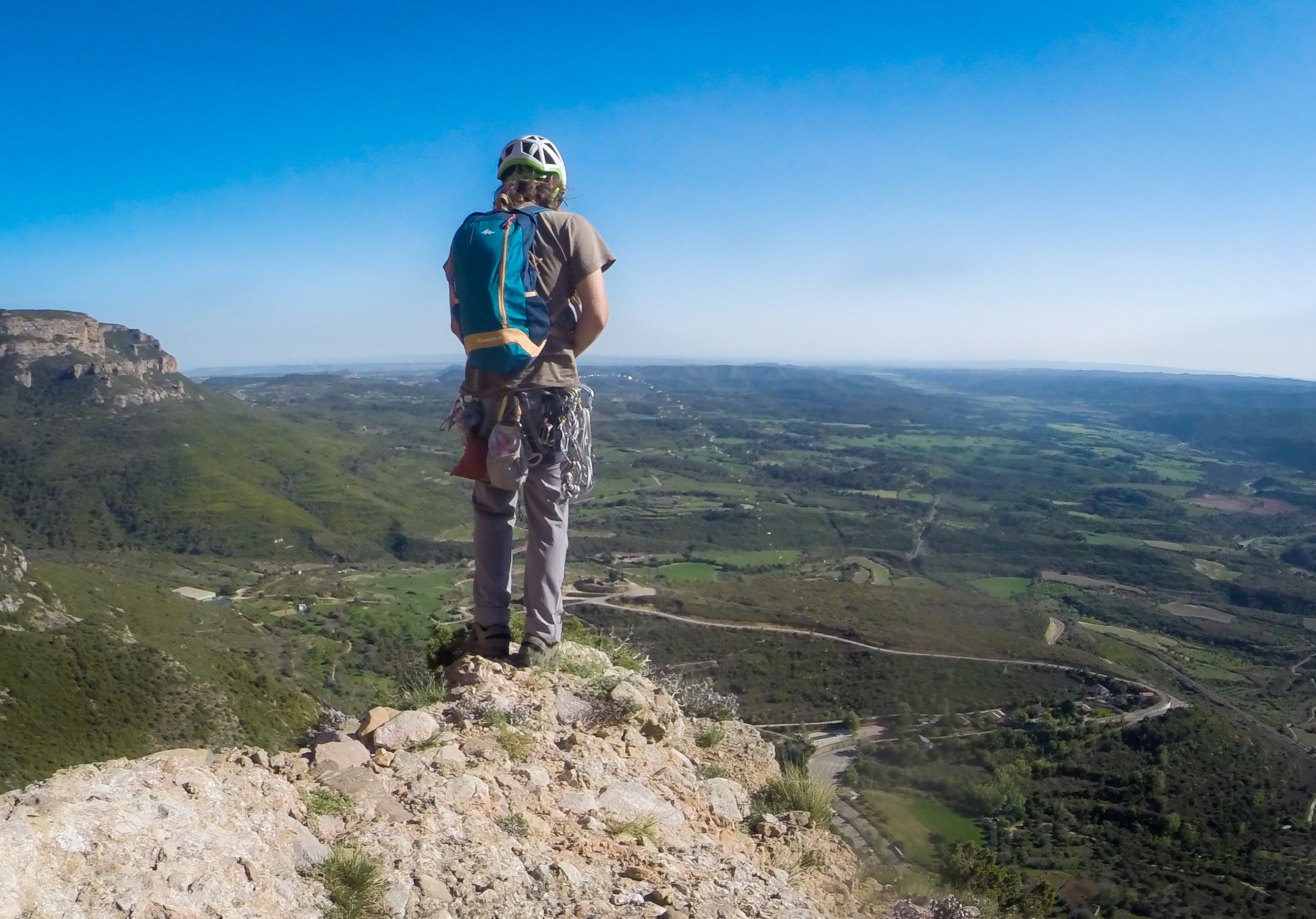 climbinginspain-18.jpg