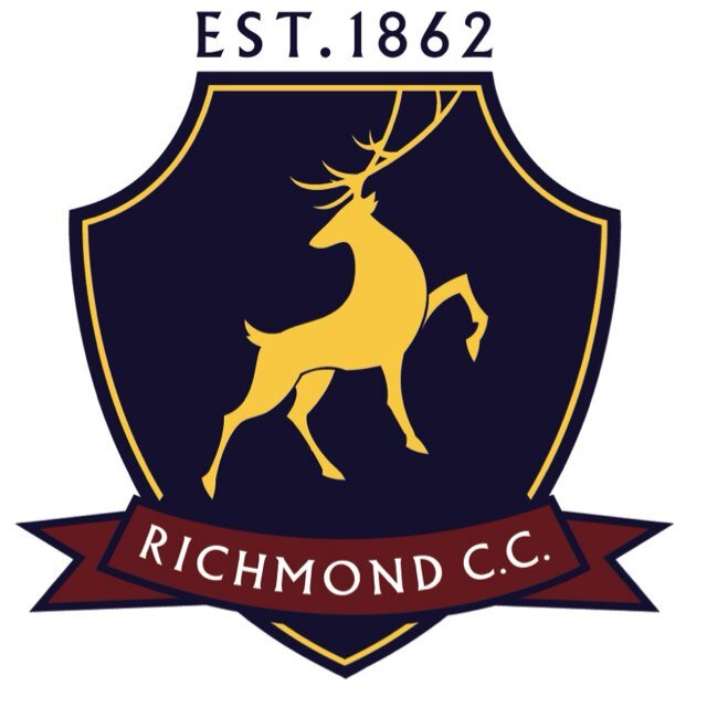 Richmond-logo.jpg