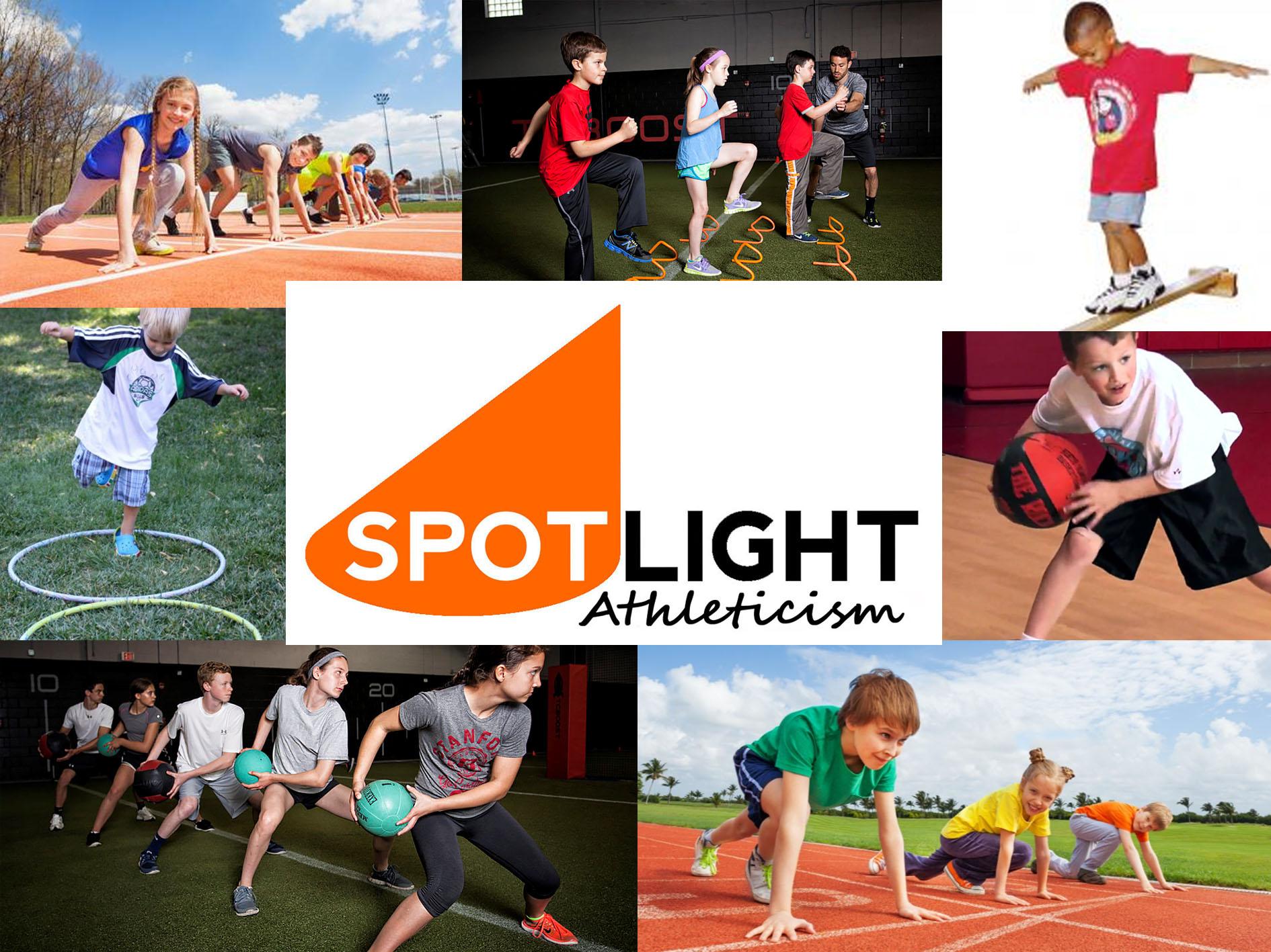 Child Athleticism Collage.jpg