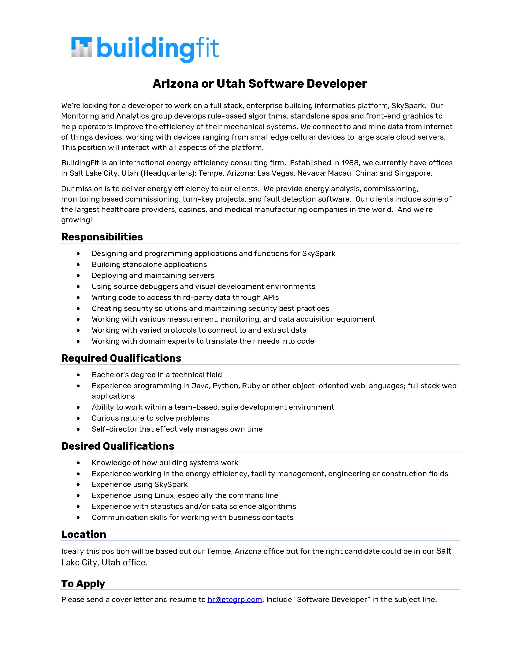 Software_Developer_-_Arizona_or_Utah_BuildingFit.png