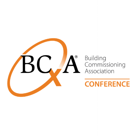 BCA.Conference-Logo.png