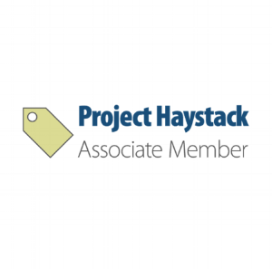 Project haystack member.png